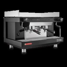 Máquina Profissional San Remo mod. ZOE Sed Automática 02 Grupos