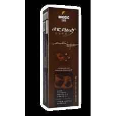 Cápsulas Café Baggio Aroma Chocolate Trufado - 10 unid.