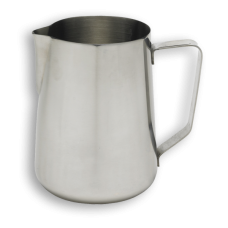 Pitcher Inox (leiteira italiana) 12oz - 350 ml