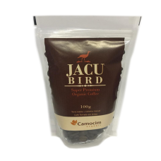 Café Jacu Bird-100g