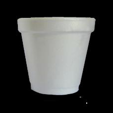 Copo Isotérmico 120 ml - 25 unid.