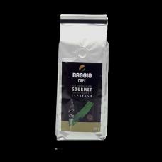 Café Baggio Gourmet Espresso Grãos Torrados - 500g
