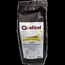 Baunilha com Leite Qualibel - 01 Kg