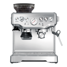 Máquina p/ Café Breville - Tramontina mod. Express Pro - 120V