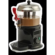 Chocolateira BRAS mod. ACS 3 -  03 litros