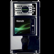 Máquina Gaia E2S Espresso - Bianchi