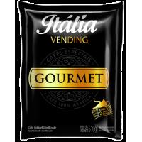 Café Solúvel Liofilizado Gourmet Itália - 510 g