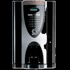 Máquina Lei Sa E3S Espresso - Bianchi