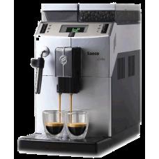 Máquina Automática Saeco mod. Lirika Plus - 220V