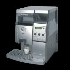 Máquina Automática Saeco Royal Office 220V