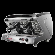 Máquina Profissional San Remo mod. MILANO LX 02 Grupos