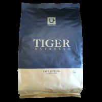 Café Especial Unique Tiger em Grãos Torrados - Kg