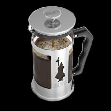 Cafeteira Bialetti Vidro Francesa  - 350 ml