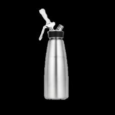 Garrafa ISI Cream Profi Whip Inox - 0,5 litro