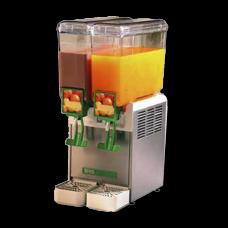 Refresqueira Compact 2.8 220v 16 litros - Bras