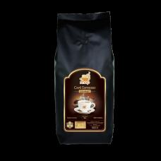 Café Cafeshop Grãos Torrados - 01 Kg