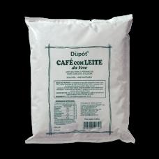 Café com Leite da Vovó - Düpot - 01 Kg