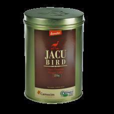 Café Jacú Bird em Grãos Torrados - 250 g