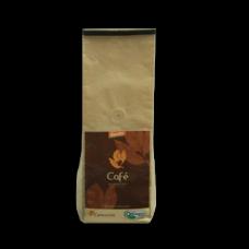 Café em Grãos Torrados Camocin Orgânico - 250g