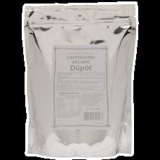 Cappuccino Gelado Dupot - 01 Kg