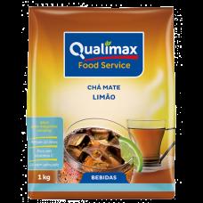 Chá Sabor Limão Qualimax Food Service - 01 Kg