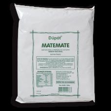 Chá Mate Solúvel Sabor Natural Dupot - 01 Kg