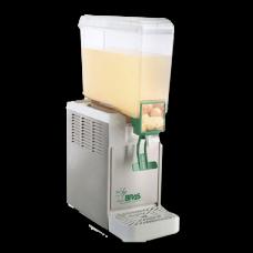 Refresqueira Compact 1.8 220v 08 litros - Bras