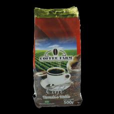 Café Coffee Farm Torrado e Moído - 500g
