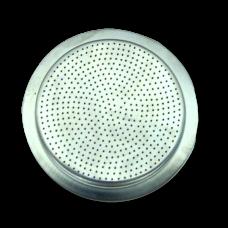 Filtro Moka 06 xícaras - Bialetti