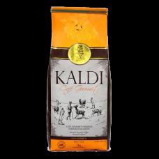 Café Kaldi Grãos Torrados - Kg