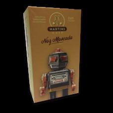 Café Martins com Noz Moscada torrado e moído - 250g