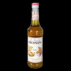 Aromatizante Monin Donut - 700ml