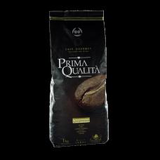Café Prima Qualitá Grãos Torrados - 01 Kg
