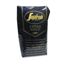 Café Segafredo em Grãos Extra Mild   - 01 Kg
