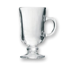Taça Avulsa Mini-Bill p/ café - 120 ml