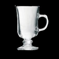 Taça Avulsa Bill p/ café - 240 ml