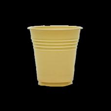 Copo Dixie 160 ml para Máquinas Vending - 100 unid.