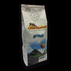 Café Subasio em Grãos Torrados - 500g