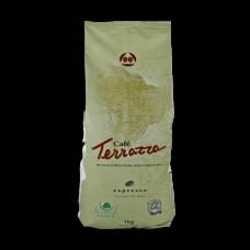 Café Terrazza Grãos Torrados - 01 Kg