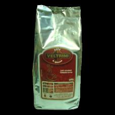 Café Torrado e Moído (moagem média) p/ Cafeteiras Italianas e Máquinas Espresso- Veltrini - 500 g
